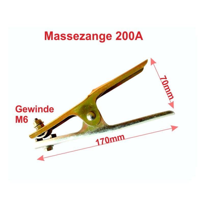 Waschgeräteschlauch für Kränzle 160 TST Kränzle 175 TST  15 Meter für Trommel